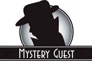 f7ed6_Mystery_guest-1
